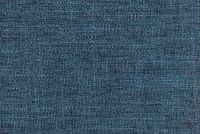 1911212 LENNY ANCHOR Solid Color Upholstery Fabric