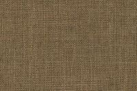 1911215 LENNY BOURBON Solid Color Upholstery Fabric