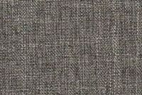 1911219 LENNY QUARTZ Solid Color Upholstery Fabric