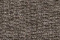 1911220 LENNY SILT Solid Color Upholstery Fabric