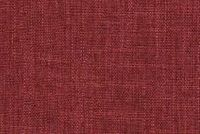1911222 LENNY VERMILLION Solid Color Upholstery Fabric