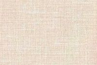 1911223 LENNY MUSLIN Solid Color Upholstery Fabric