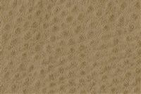 1911411 MILTON BROWN SUGAR Furniture Upholstery Urethane Fabric