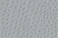 1911412 MILTON LEAD Furniture Upholstery Urethane Fabric