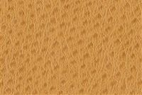 1911413 MILTON MESA Furniture Upholstery Urethane Fabric