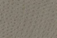 1911414 MILTON ORE Furniture Upholstery Urethane Fabric