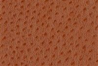 1911415 MILTON PICANTE Faux Leather Upholstery Urethane Fabric