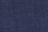 1911511 BRENTWOOD ADMIRAL Solid Color Fabric