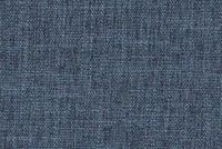 1911512 BRENTWOOD ANCHOR Solid Color Upholstery Fabric