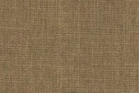 1911514 BRENTWOOD BOURBON Solid Color Fabric