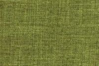 1911515 BRENTWOOD HERBAL Solid Color Fabric