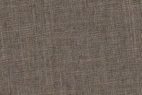 1911516 BRENTWOOD SILT Solid Color Fabric