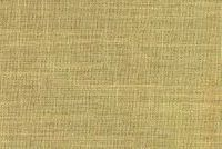 1911517 BRENTWOOD HEMP Solid Color Fabric
