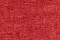1911519 BRENTWOOD VERMILION Solid Color Fabric
