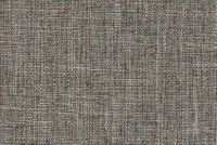 1911521 BRENTWOOD QUARTZ Solid Color Fabric