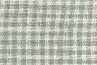 1911614 NIX SEABREEZE Check Upholstery Fabric