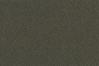 1911812 COLLIN IRON Solid Color Fabric