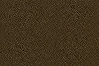 1911813 COLLIN COCOA Solid Color Fabric