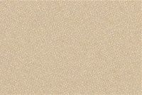 1911814 COLLIN MUSHROOM Solid Color Upholstery And Drapery Fabric