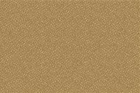 1911816 COLLIN TAFFY Solid Color Upholstery And Drapery Fabric