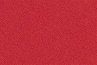 1911818 COLLIN RED PEPPER Solid Color Fabric