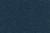 1911821 COLLIN MIDNIGHT Solid Color Fabric