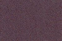 1911822 COLLIN GRAPE Solid Color Upholstery And Drapery Fabric