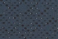 1912011 DAMON RIVER Dot and Polka Dot Jacquard Fabric
