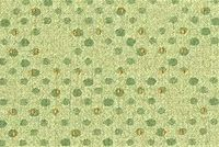1912013 DAMON BEACHGRASS Dot and Polka Dot Jacquard Fabric
