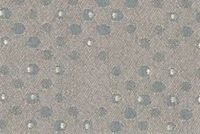 1912014 DAMON SMOKE Dot and Polka Dot Jacquard Fabric