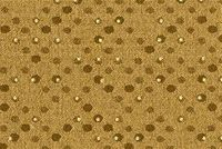 1912016 DAMON TIMBER Dot and Polka Dot Jacquard Fabric