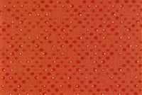 1912017 DAMON SCAMPI Dot and Polka Dot Jacquard Upholstery And Drapery Fabric