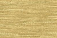 1912413 CRANFIELD CASHEW Solid Color Jacquard Fabric