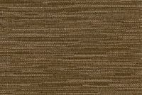 1912415 CRANFIELD FUDGE Solid Color Jacquard Upholstery And Drapery Fabric