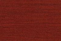 1912421 CRANFIELD DEEP RED Solid Color Jacquard Fabric