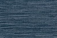 1912422 CRANFIELD BLUE CHIP Solid Color Jacquard Upholstery And Drapery Fabric