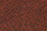 1912511 MEREDITH CRABAPPLE Solid Color Jacquard Fabric