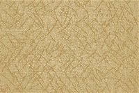 1912513 MEREDITH GOLD Solid Color Jacquard Fabric