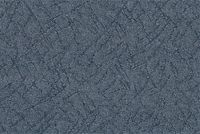 1912514 MEREDITH BLUE JAY Solid Color Jacquard Fabric