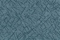 1912516 MEREDITH TEAL Solid Color Jacquard Fabric
