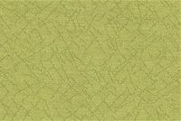 1912519 MEREDITH FERN Solid Color Jacquard Fabric