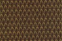 1912612 ERIC BRASS Jacquard Fabric