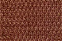 1912613 ERIC BURGUNDY Jacquard Upholstery And Drapery Fabric