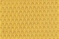 1912617 ERIC GOLD Jacquard Upholstery And Drapery Fabric