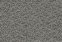 1912811 KRAVEN GRAY Solid Color Fabric