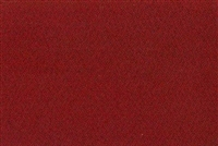1912812 KRAVEN BURGUNDY Solid Color Fabric