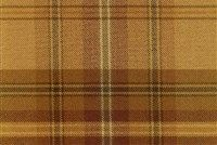1913211 BANNER ELK VERMILLION Plaid Upholstery And Drapery Fabric