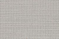 1913416 LIBERTY STERLING Solid Color Fabric