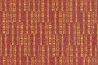 1913811 DEBUT MARIGOLD Contemporary Jacquard Fabric