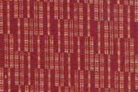 1913812 DEBUT POMODORO Contemporary Jacquard Fabric